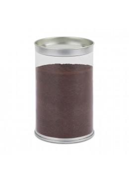 Poudre pour chocolat chaud Cannelle
