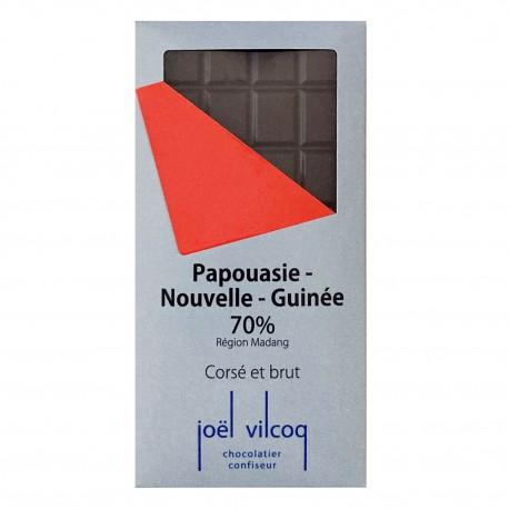 Tablette pure origine PNG 70%