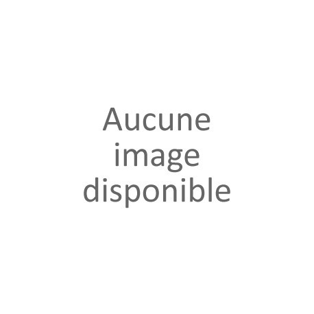 Confiture Fraise - Basilic